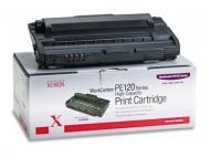 �������� Xerox (013R00606) (WorkCentre PE120/PE120i)