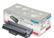 Картридж Xerox (109R00748) (Phaser 3116)
