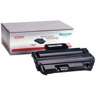Картридж Xerox (106R01373) (Phaser 3250)