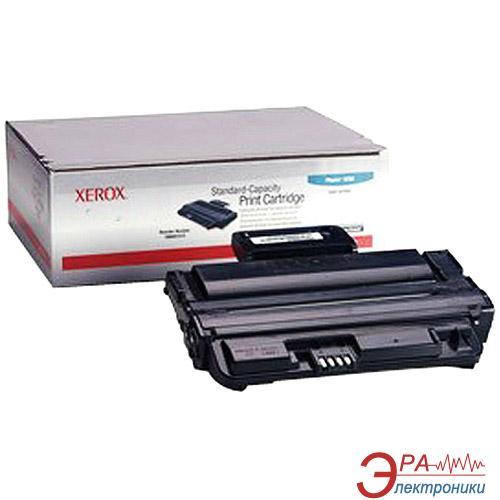 Картридж Xerox (106R01374) (Phaser 3250 (Max))