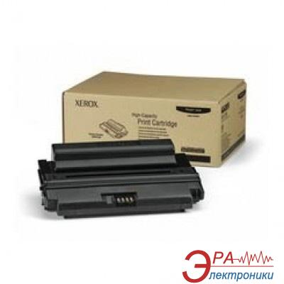 Картридж Xerox (106R01246) (Phaser 3428 (Max))