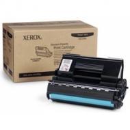 Картридж Xerox (108R00794) (Phaser 3635)