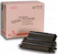 Картридж Xerox (113R00628) (Phaser 4400 (max))