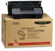 Картридж Xerox (113R00657) (Phaser 4500 (Max))