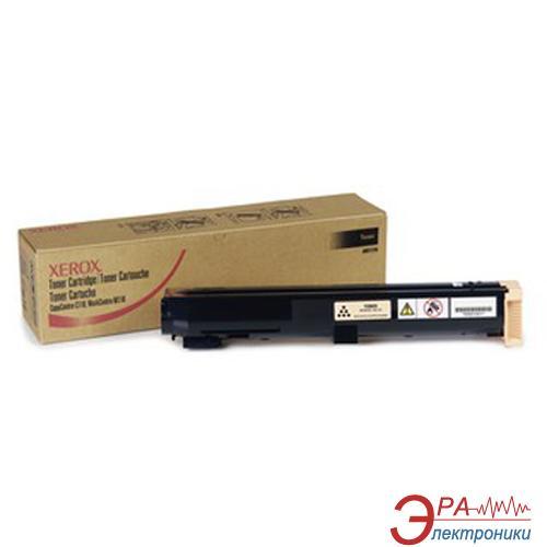 Картридж Xerox (113R00737) (Phaser 5335)