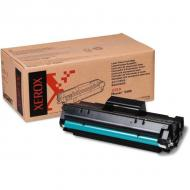 Картридж Xerox (113R00495) (Phaser 5400)