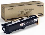 Картридж Xerox (106R01294) (Phaser 5550)