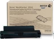 Картридж Xerox (106R01529) (WC3550)