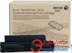 Картридж Xerox (106R01531) (WC3550 (max))