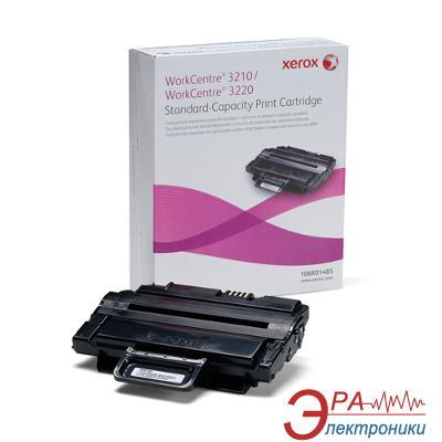 Картридж Xerox (106R01485) (WorkCentre 3210MFP/ 3220MFP)