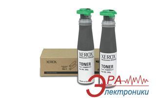 Картридж Xerox (106R01277) (WorkCentre 5016/5020) Black