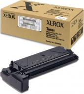 Картридж Xerox (106R00586) (WorkCentre Pro 312/412/M15/M15i)