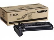 Картридж Xerox (006R01278) (WorkCentre 4118p/4118x)