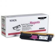Картридж Xerox (113R00691) (Phaser 6115/6120) Magenta