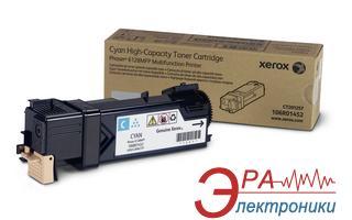 Картридж Xerox (106R01456) (Phaser 6128)