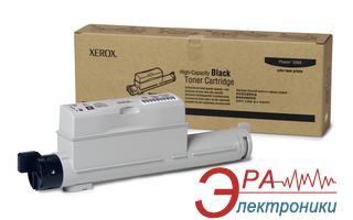 Картридж Xerox (106R01221) (Phaser 6360 Phaser 6360)