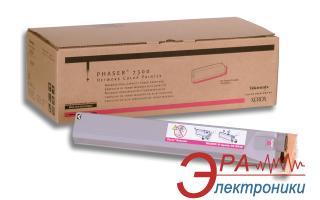 Картридж Xerox 016197800 для принтеров Phaser 7300 серии High Capacity (Max) Magenta