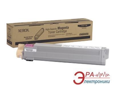 Картридж Xerox (Max) (106R01078) (Phaser 7400) Magenta