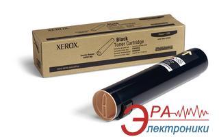 Картридж Xerox (106R01163) (для принтеров Phaser 7760)