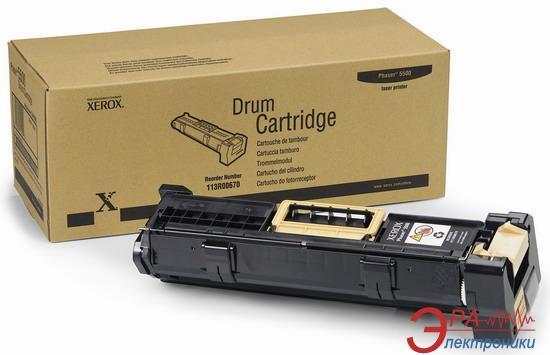 Картридж Xerox (101R00432) (WorkCentre 5016/5020)