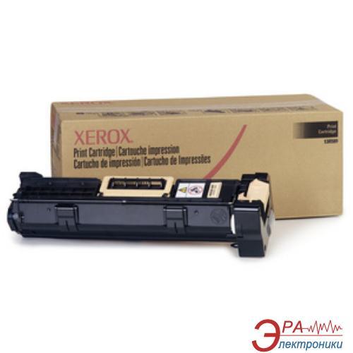 Картридж Xerox (013R00589) (WorkCentre Pro C118/ M118/ M118i/123/128)