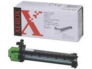 Картридж Xerox (013R00577) (WorkCentre Pro 315/320)