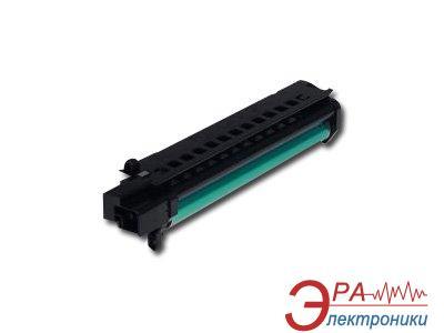 Картридж Xerox (113R00663) (WorkCentre M15/M15i & WorkCentre Pro 412)
