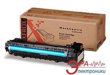 Картридж Xerox (101R00023) (WorkCentre Pro 415/420)