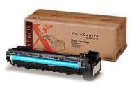 �������� Xerox (101R00023) (WorkCentre Pro 415/420)