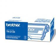 Картридж Brother TN-2135 (TN2135) (HL-2140/2150/2170N, DCP-7030/7032, MFC-7320) Black