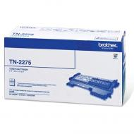 Картридж Brother TN-2275 (TN2275) (HL-2240/ 2250, DCP-7060, MFC-7860) Black
