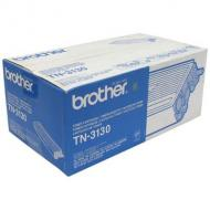 �������� Brother TN-3130 (TN3130) (HL-52xx, DCP-8065DN, MFC-8860DN) Black