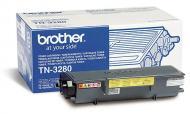 �������� Brother TN-3280 (TN3280) (HL-53xx, DCP-8070/8085, MFC-8370/8880) Black