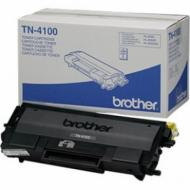 Картридж Brother TN4100 HL-6050/ 6050D/ 6050DN Black
