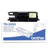 Картридж Brother (TN5500) (HL-7050/7050N) Black