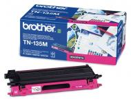 Картридж Brother (TN135M) (HL-4040CN, HL-4050CDN, MFC-9440CN, DCP-9040CN) Magenta