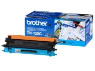 Картридж Brother (TN130C) (HL-4040CN, HL-4050CDN, MFC-9440CN, DCP-9040CN) Cyan