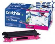 Картридж Brother (TN130M) (HL-4040CN, HL-4050CDN, MFC-9440CN, DCP-9040CN) Magenta
