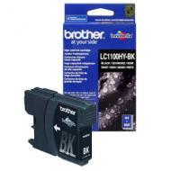 Картридж Brother (LC1100HYBK) (DCP6690CW /5890/6490/6890) Black