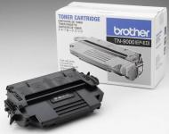 Картридж Brother TN9000 (HL 2060/1660e) Black