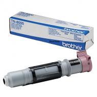 �������� Brother TN-8000 (TN8000) (FAX-8070P, MFC-4800/9070/9160/9180) Black