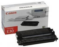 Картридж Canon FC-E30 (1491A003) (FC-108/128/200/206/210/220/226/230/310/330/336/530, РС-740/750/760/770/780/860/880/890) Black
