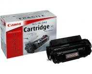 Картридж Canon M (6812A002) (PC1210D/1230D/1270D) Black