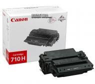 Картридж Canon 710H (0986B001) (LBP-3460) Black