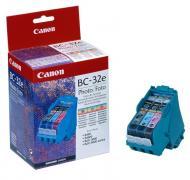Картридж Canon BC-32e (F45-1501300) (4610A003) BJC-6xxx, BJ-S450/ 4500 PC, PM, PY