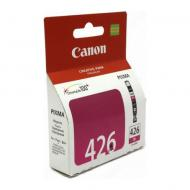Картридж Canon CLI-426 (4558B001) (iP4840/MG5140/MG5240/MG6140/MG8140/ix6540) Magenta