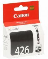 Картридж Canon CLI-426Bk (4556B001) (iP4840/MG5140/MG5240/MG6140/MG8140/ix6540) Black