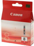 Картридж Canon CLI-8R (0626B024) (Pro9000) Red