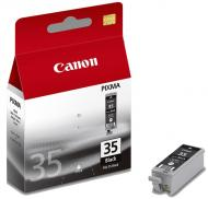 Картридж Canon PGI-35Bk (1509B001) (PIXMA IP100) Black