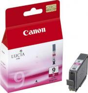 Картридж Canon PGI-9M (1036B001) (PIXMA Pro9500 Pro9500 Mark II) Magenta